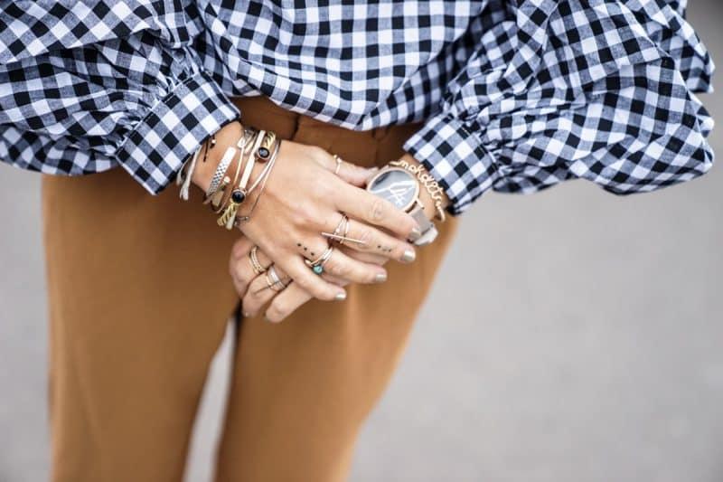 fashion-blog-11