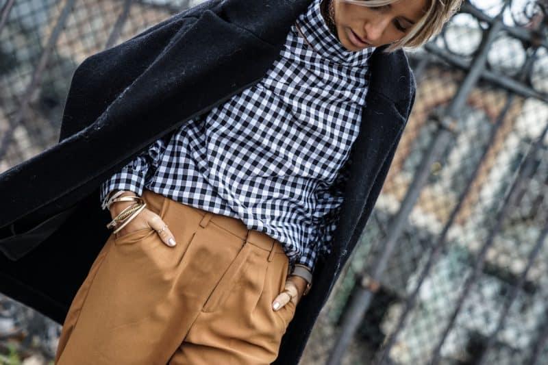 fashion-blog-13