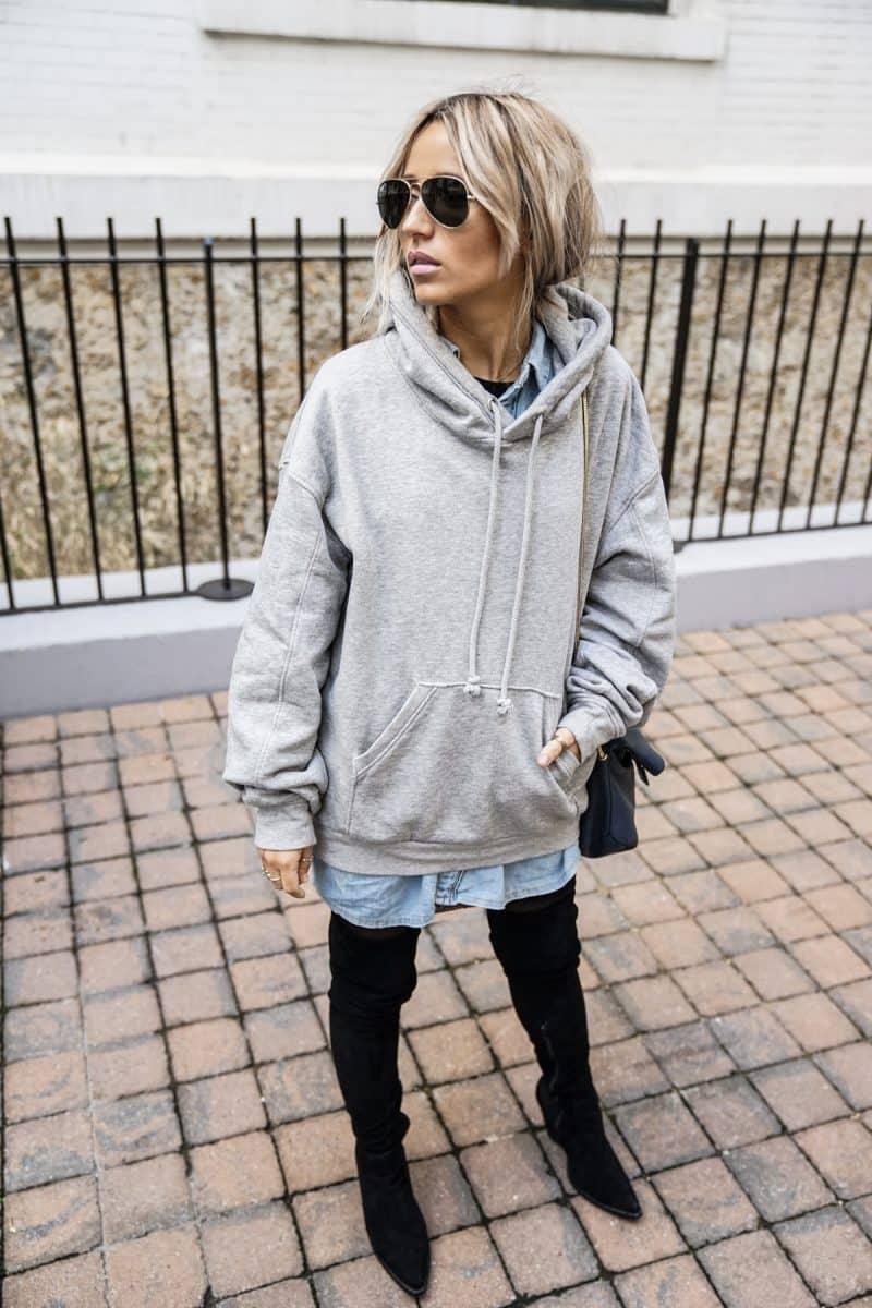 fashion-blog-14