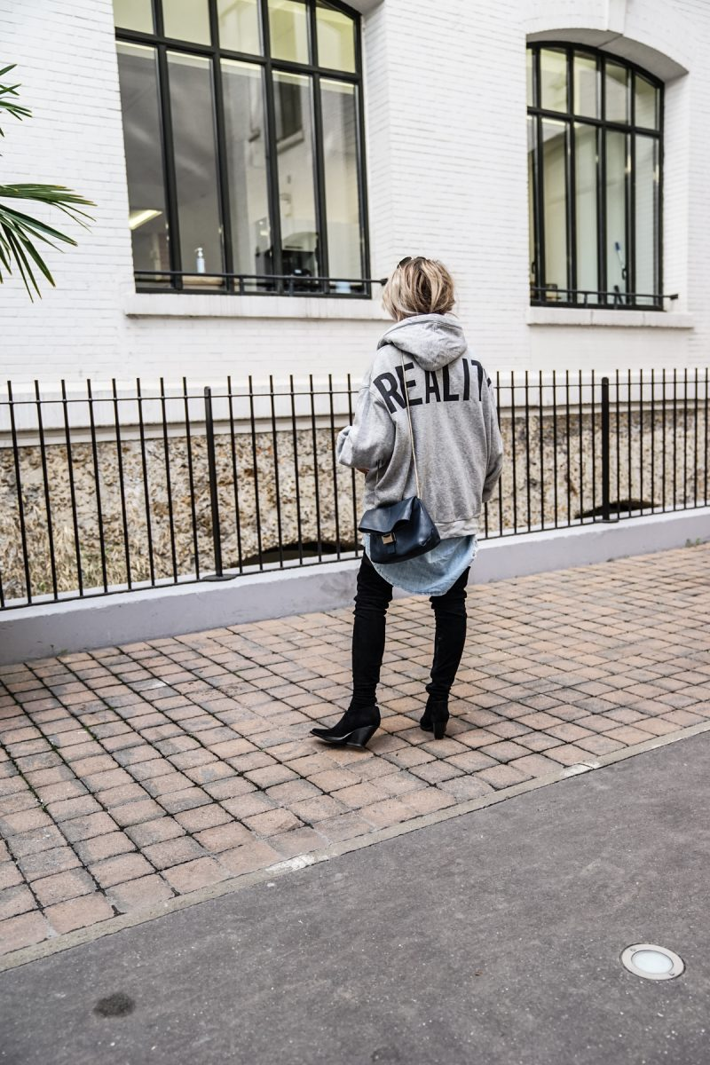 fashion-blog-4