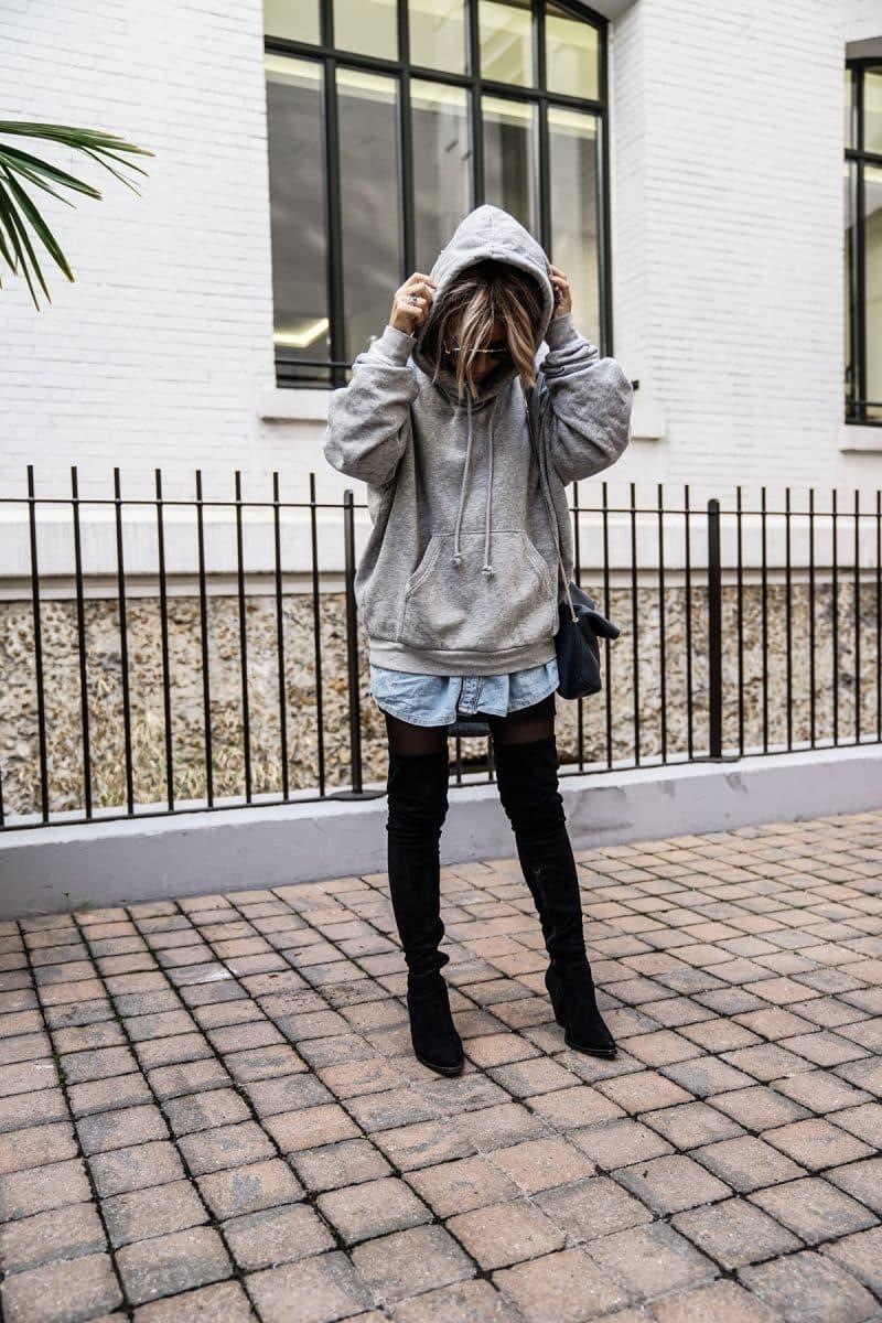 fashion-blog-5