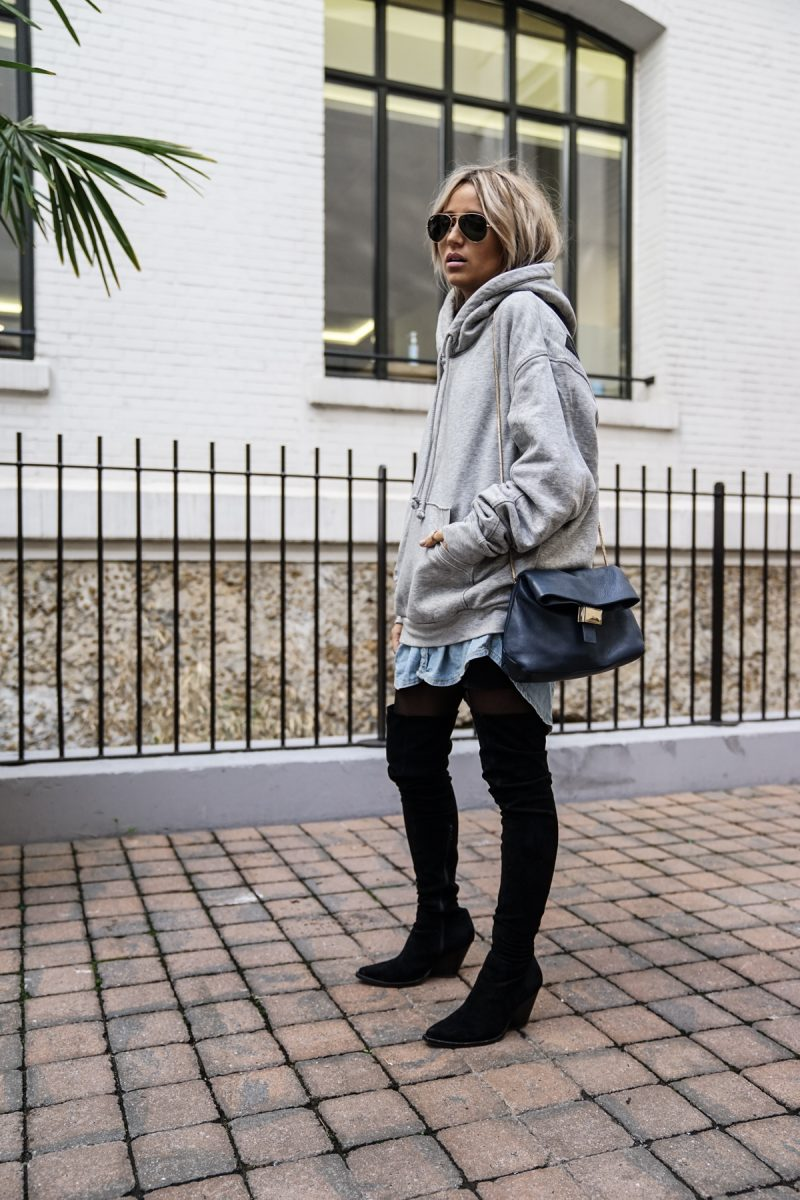 fashion-blog-7