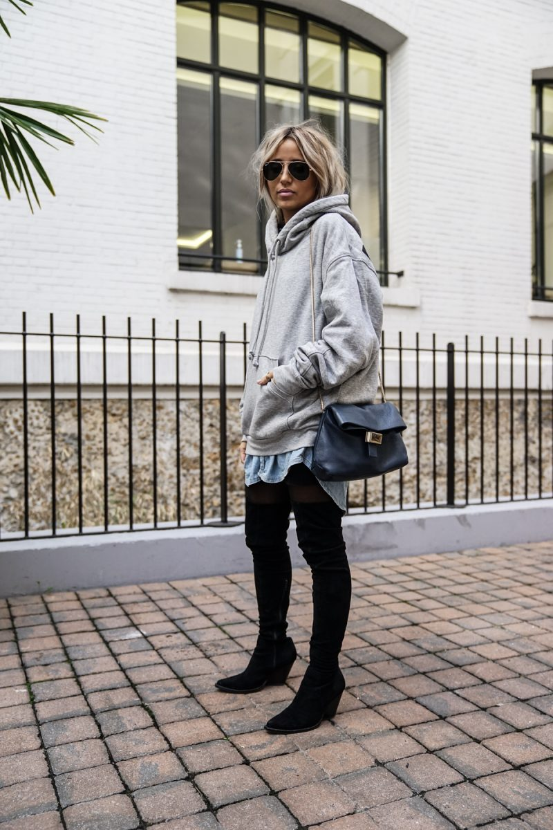 fashion-blog-8