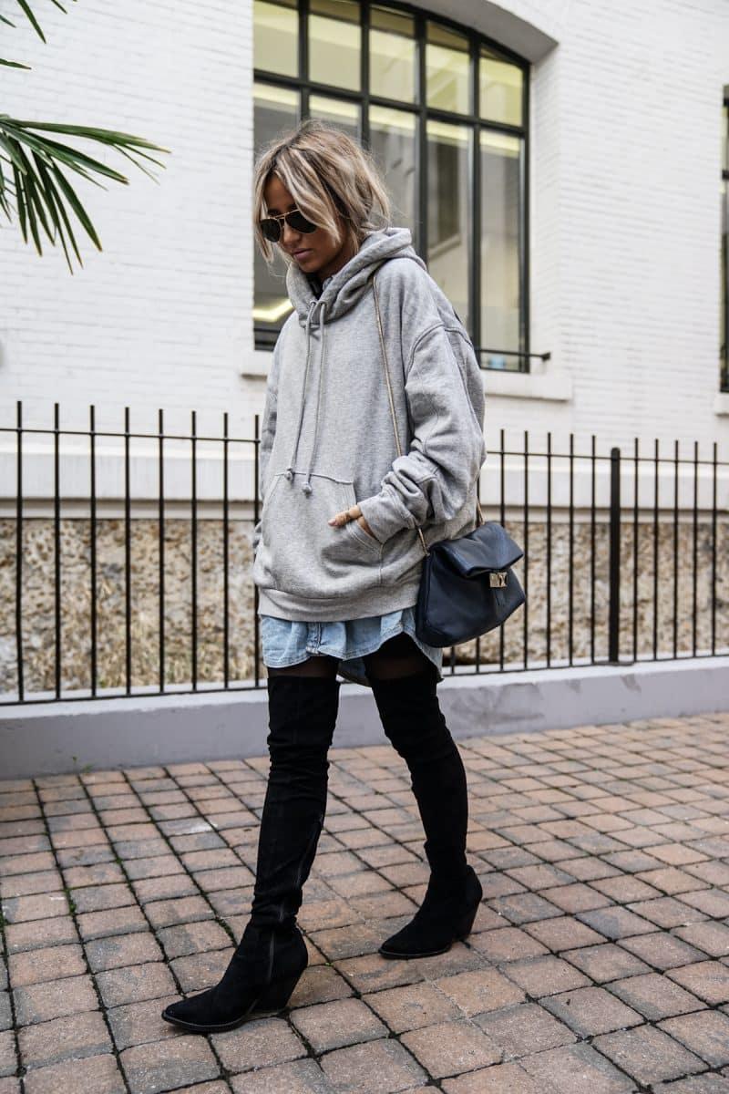 fashion-blog-9
