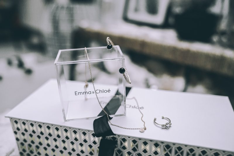 emmachloe-5