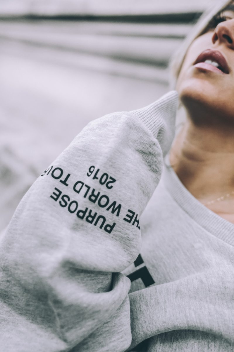 sweat-purpose-13