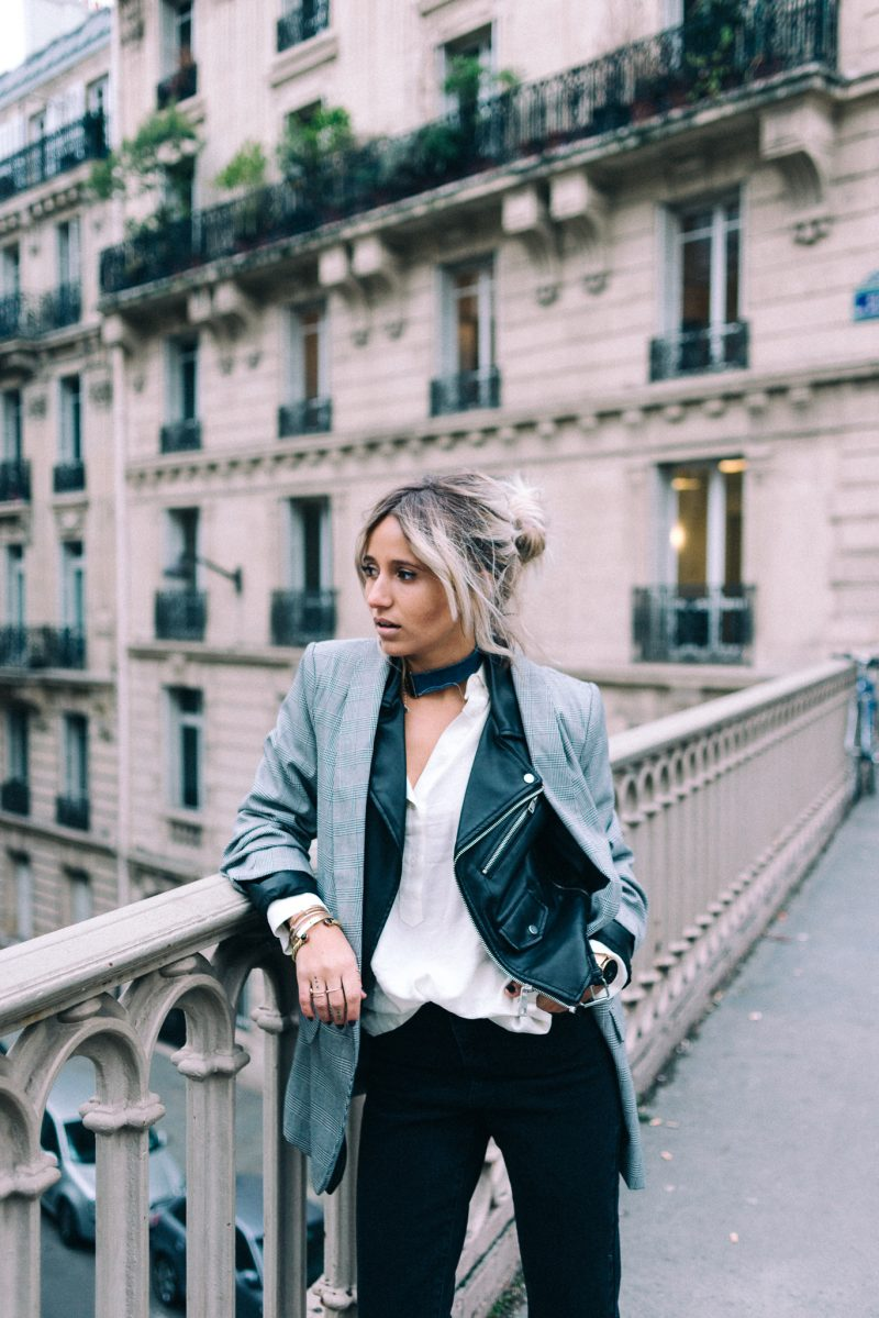 Camille.europe.web-2