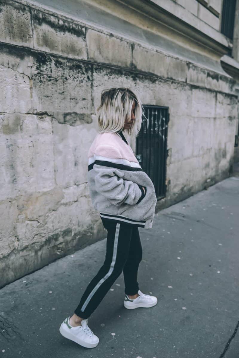 blog-de-mode-12