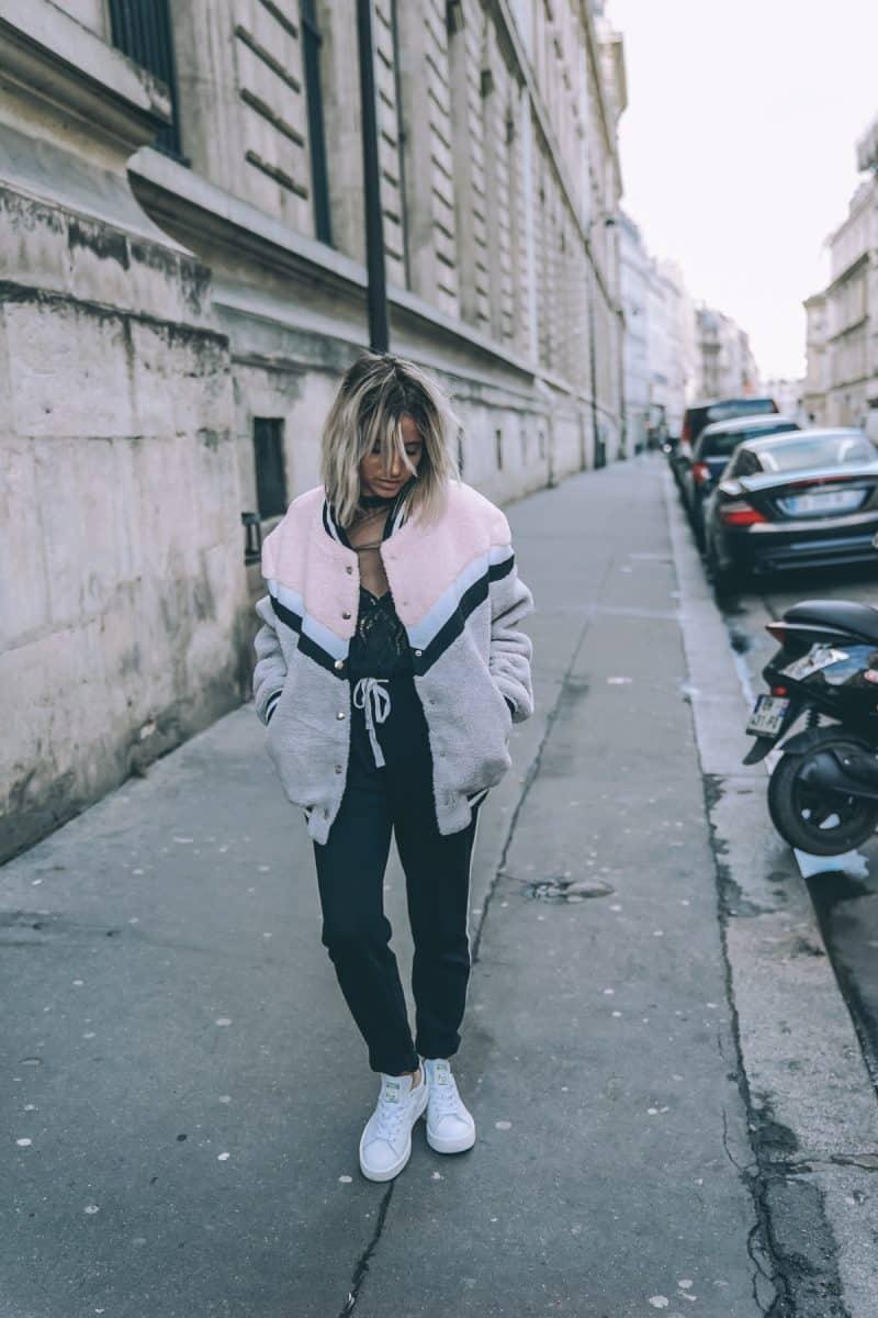 blog-de-mode-15
