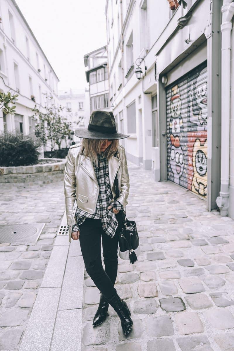 blog-mode-7