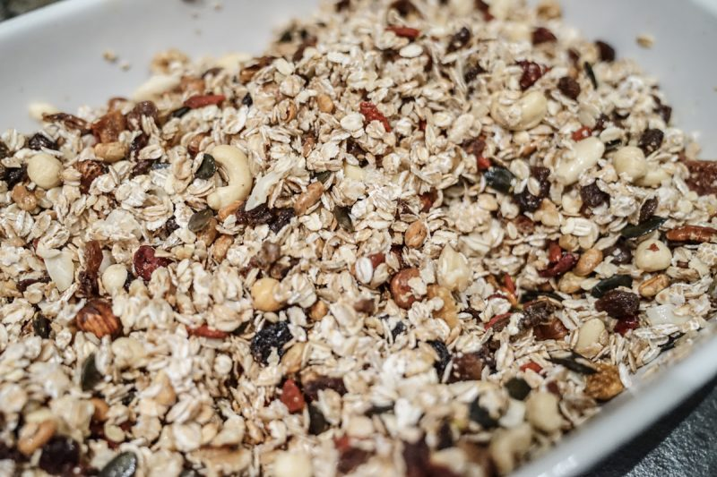 granola-4