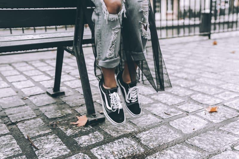 noholitablog-15