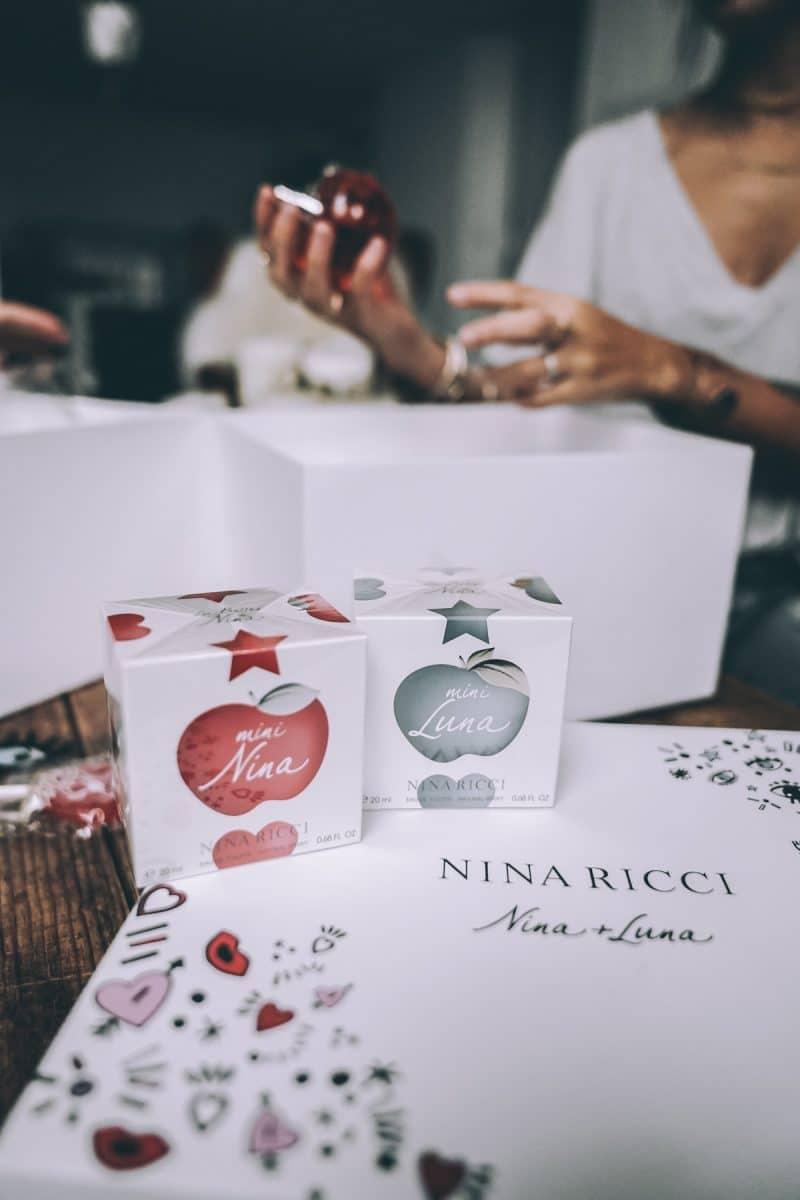 Nina-ricci-meganvlt-noholita-6
