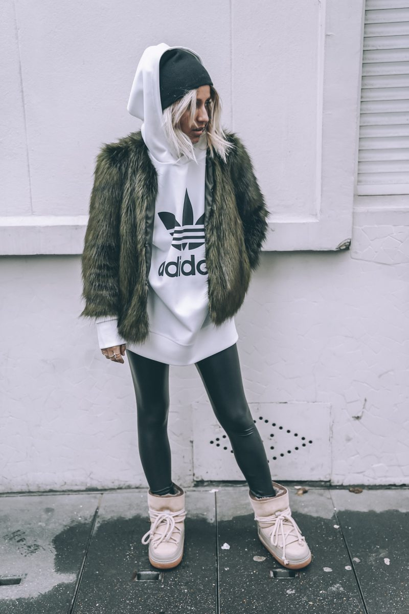 blogueuse-mode-10