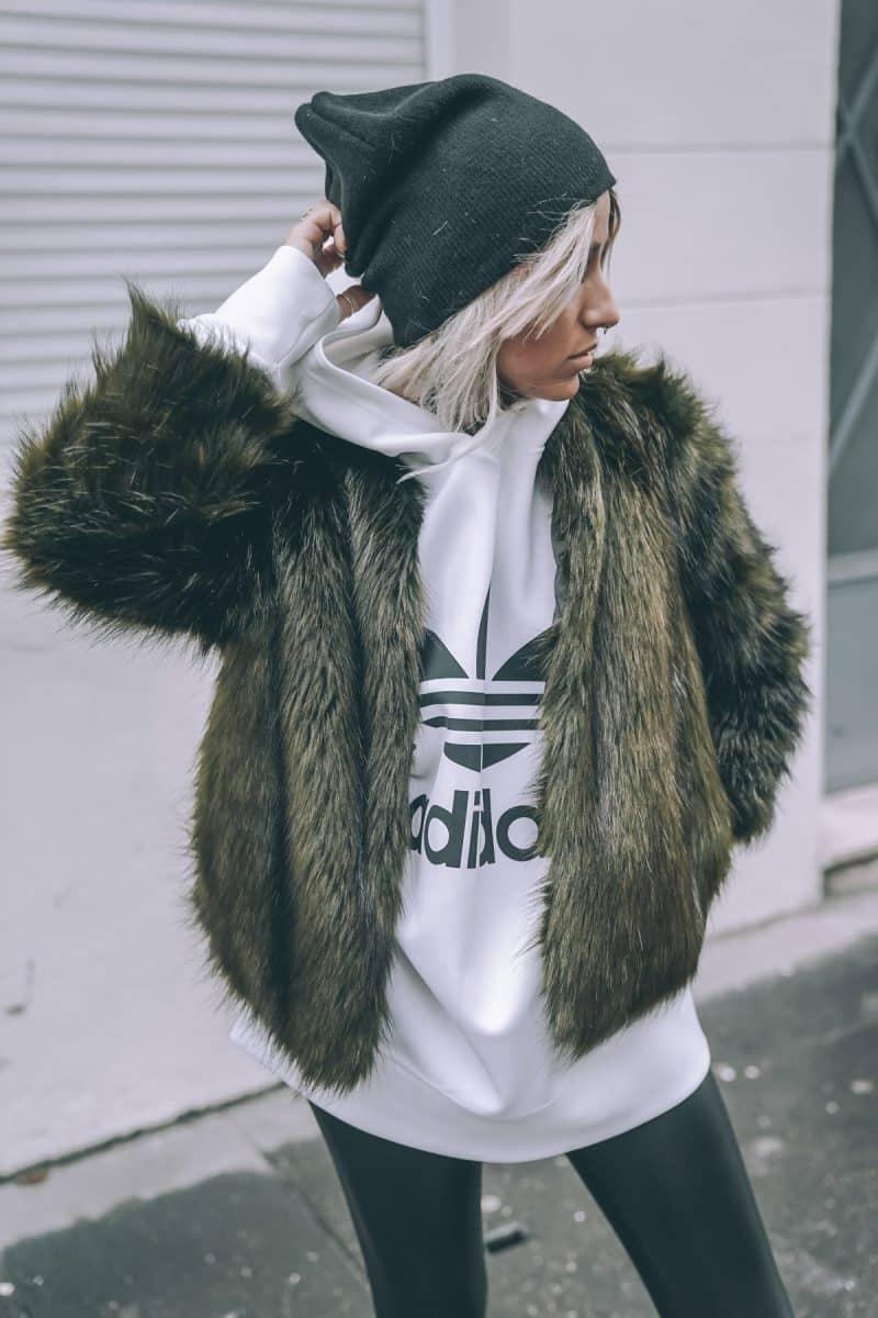 blogueuse-mode-21