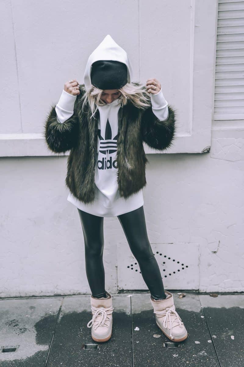blogueuse-mode-9