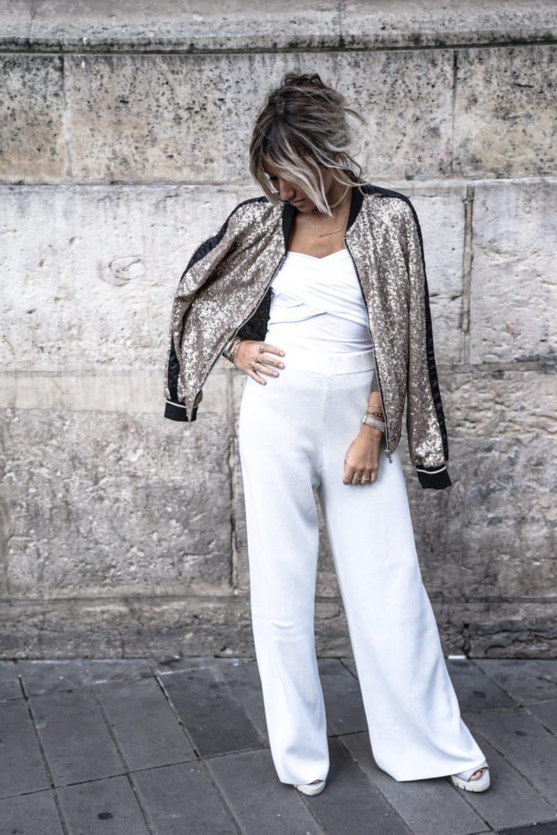 Idee tenue pour bapteme fashion designs - Comment s habiller pour un mariage en hiver ...