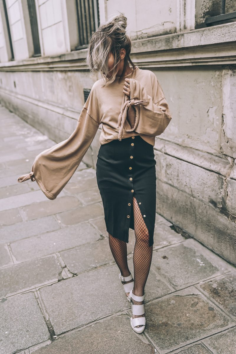 missguided-20