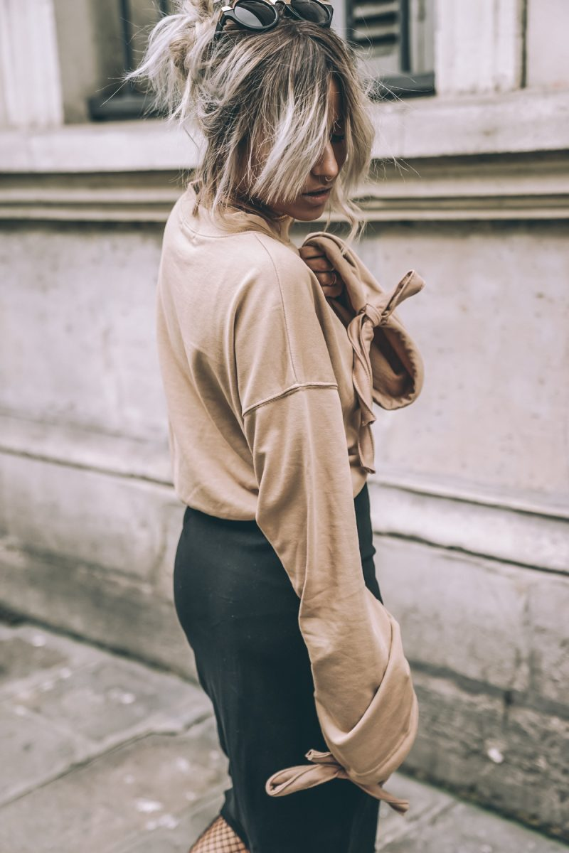 missguided-4