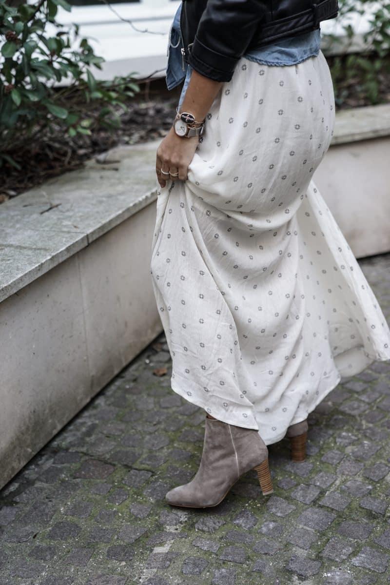 robe-hipanema-14