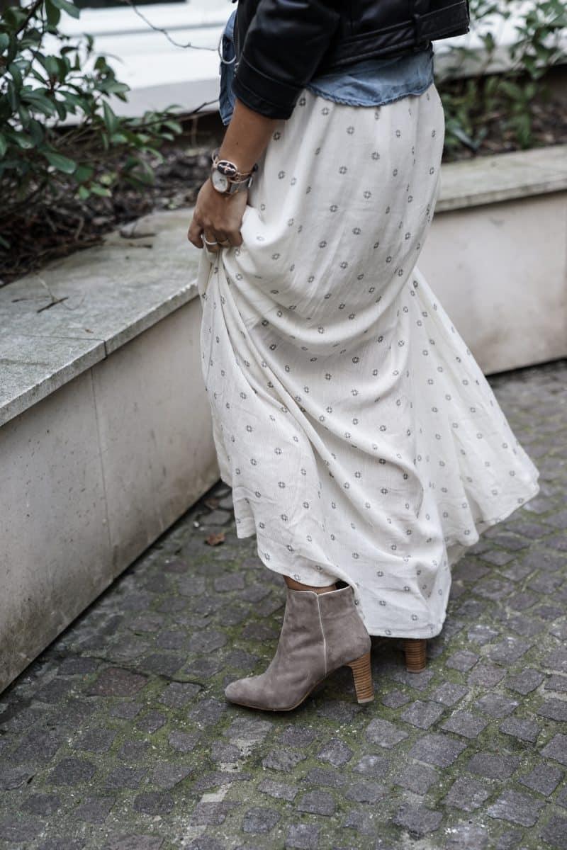 robe-hipanema-15
