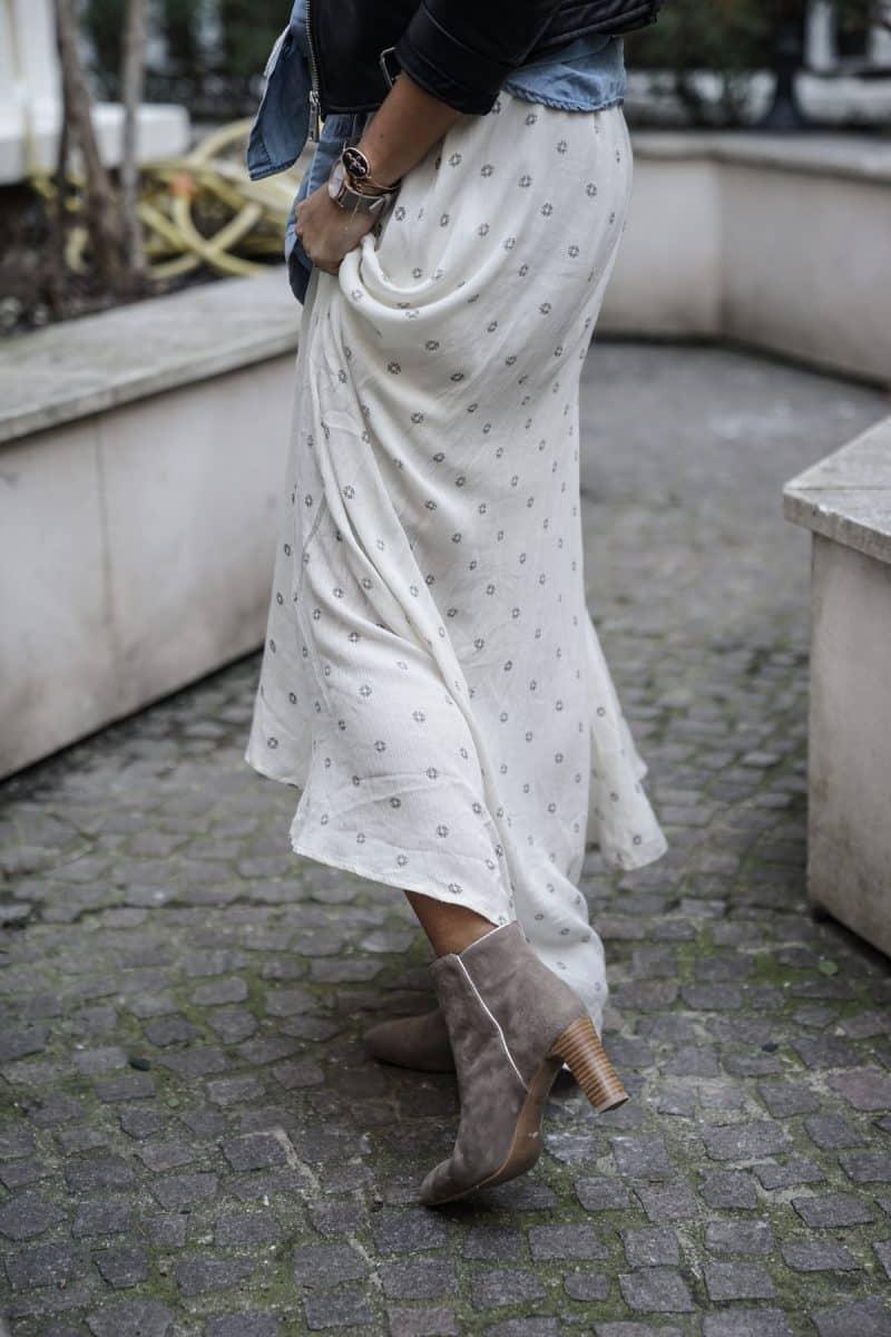 robe-hipanema-9