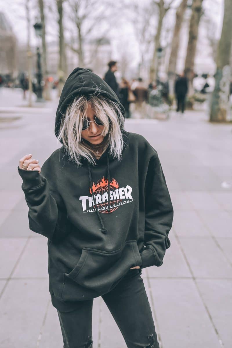 HUF-THRASHER-11