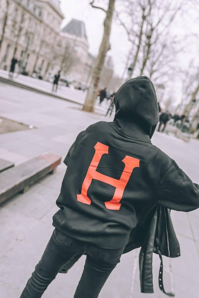 HUF-THRASHER-4