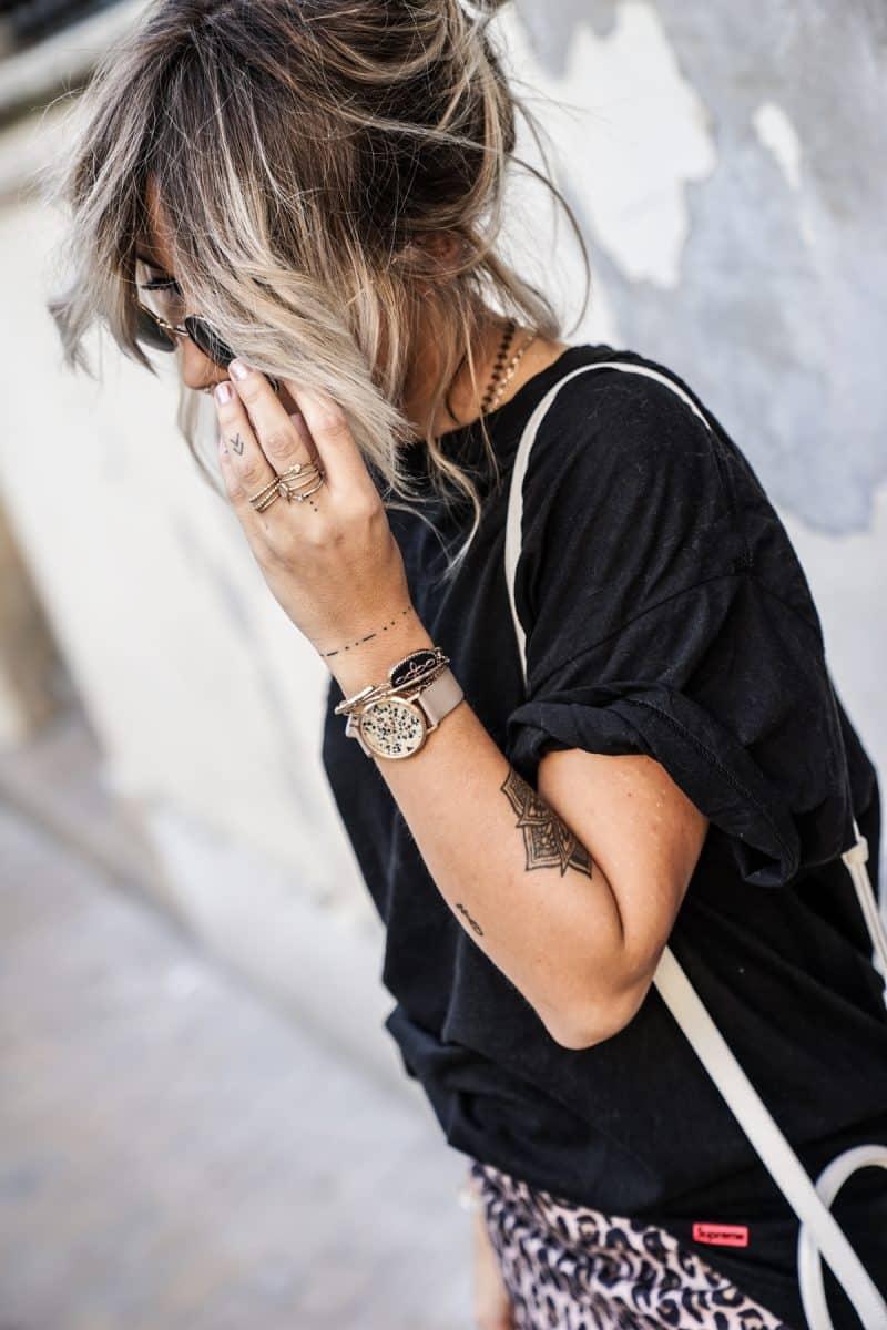 blog-mode-21