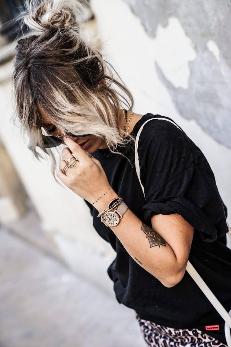 blog-mode-23