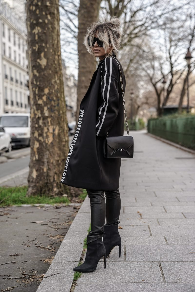tendance-corset-10