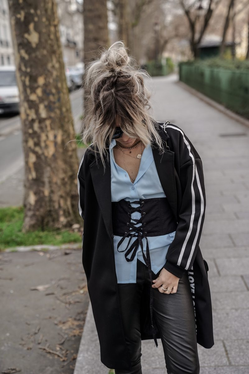 tendance-corset-17