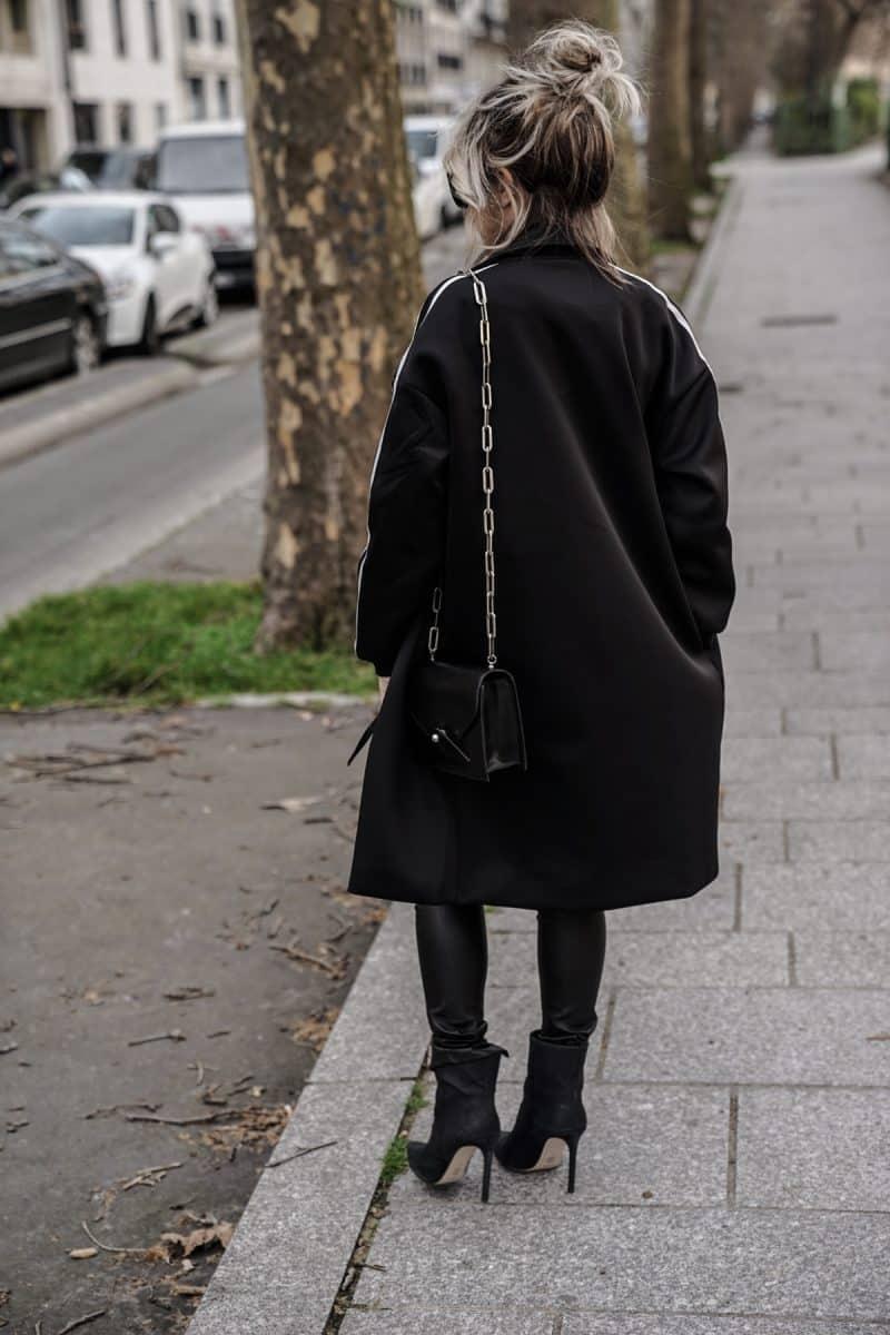 tendance-corset-3
