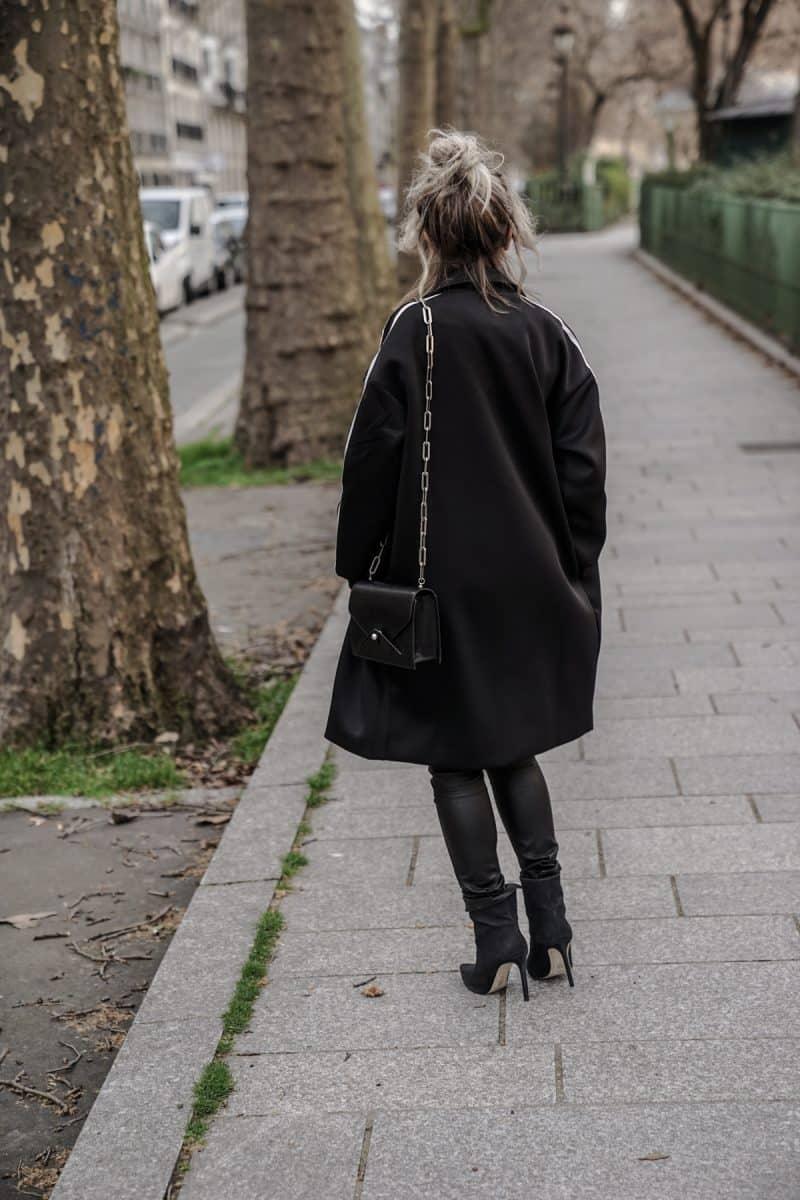tendance-corset-4