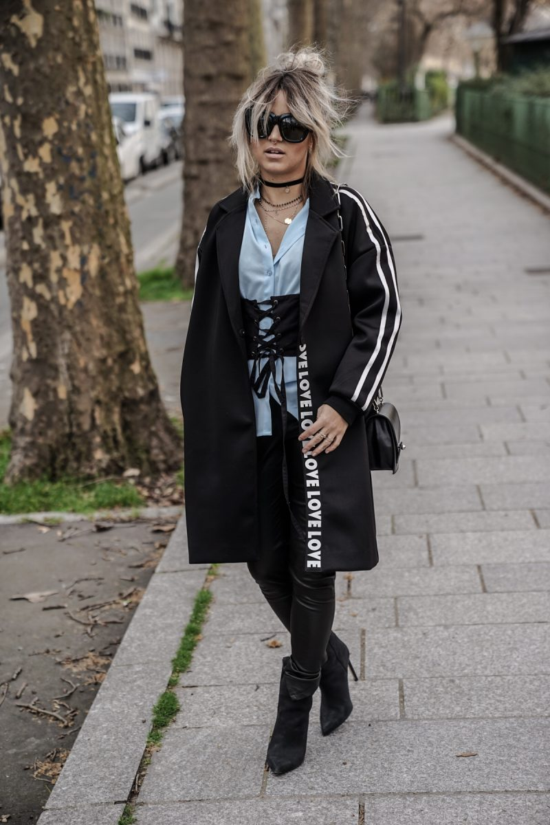 tendance-corset-5