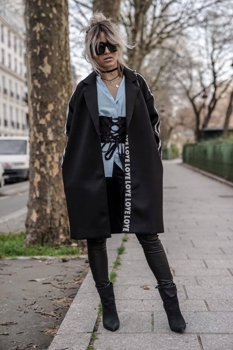 tendance-corset-9