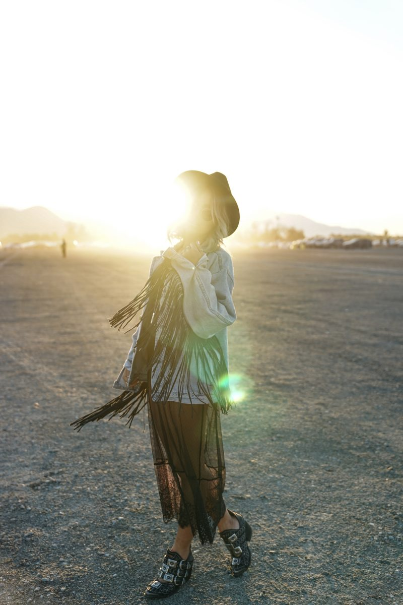 tenue-coachella-5