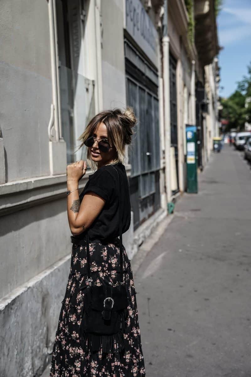 blog-de-mode-4