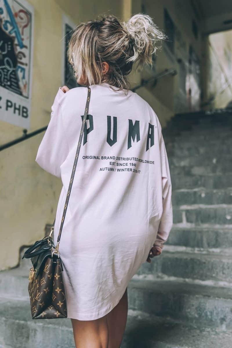 puma-fenty-15