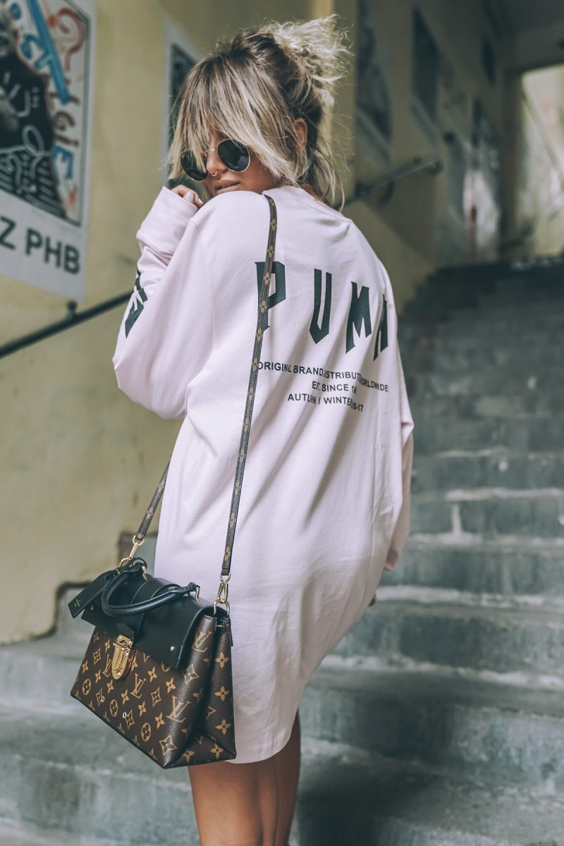 puma-fenty-16