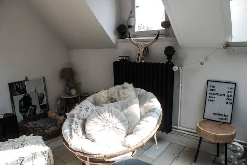 plaid centrakor miroir with plaid centrakor simple codes promo club centrakor with plaid. Black Bedroom Furniture Sets. Home Design Ideas