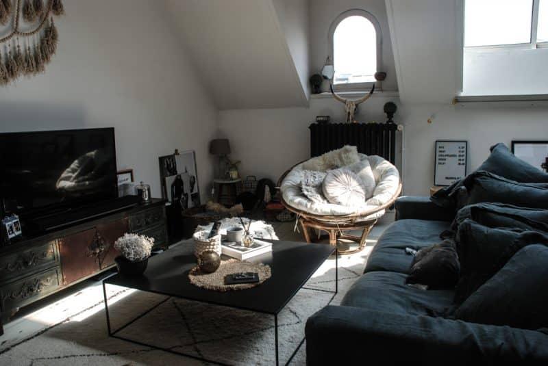 ma d co s jour n o h o l i t a. Black Bedroom Furniture Sets. Home Design Ideas