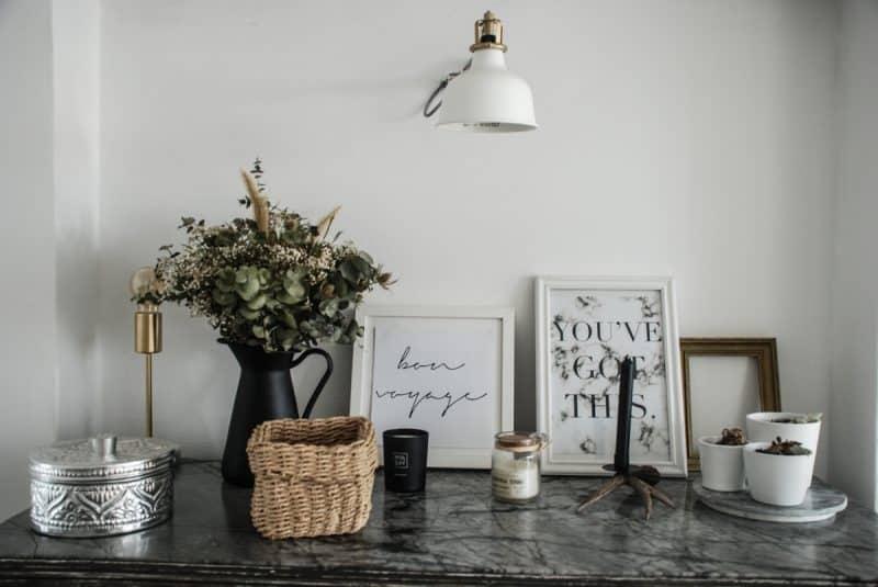 lustre fleur ikea finest cool beautiful amazing cheap couette x ikea with couette plume ikea. Black Bedroom Furniture Sets. Home Design Ideas