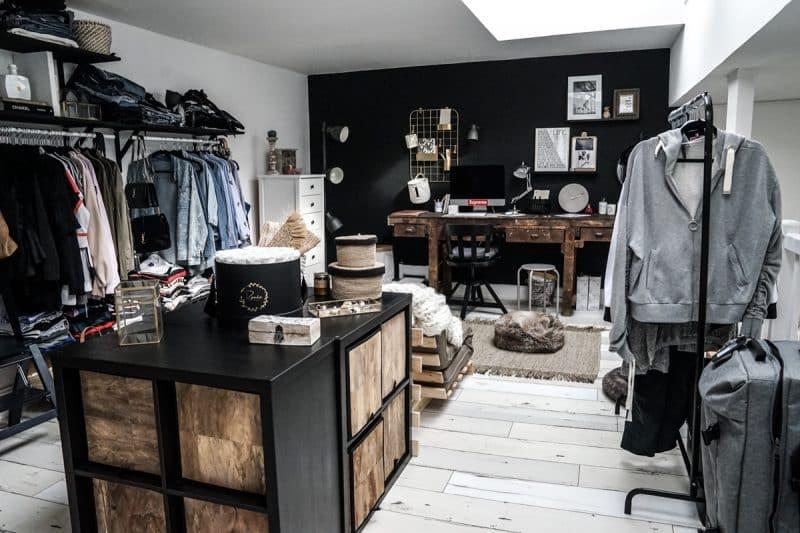 dem nagement travaux sols n o h o l i t a. Black Bedroom Furniture Sets. Home Design Ideas