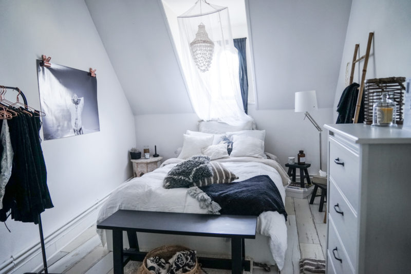 Deco chambre diy n o h o l i t a for Image de decoration de maison