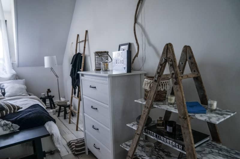 Deco Chambre Et Diy Noholita